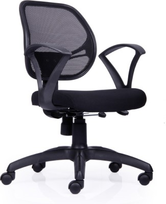 Durian Magic Fabric Office Chair