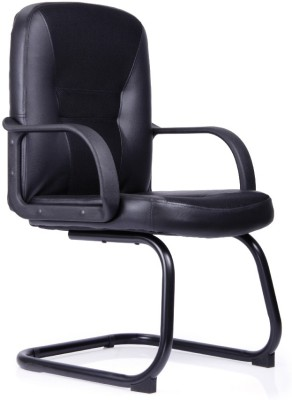 Durian BLISS/CN Metal Visitor Chair