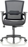 Narang Furnishers Leatherette Office Cha...