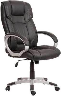 Parin Leatherette Office Chair