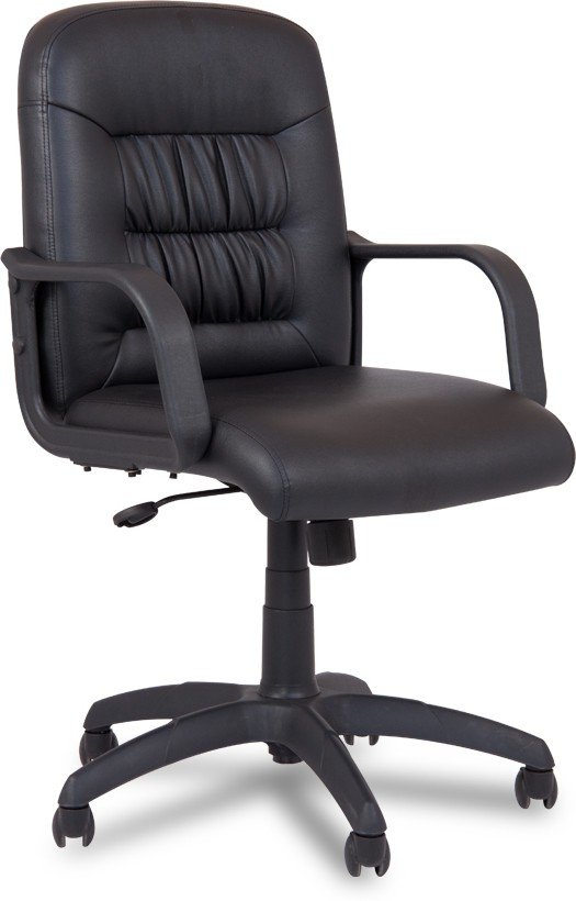 Deals - Bhopal - Durian <br> Office Chairs<br> Category - furniture<br> Business - Flipkart.com