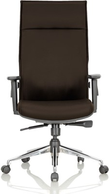 Featherlite Invention-1 HB Fabric Office Chair