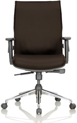Featherlite Invention-2 MB Fabric Office Chair