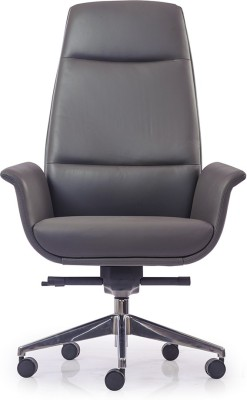 Durian Eminent Leather Office Chair