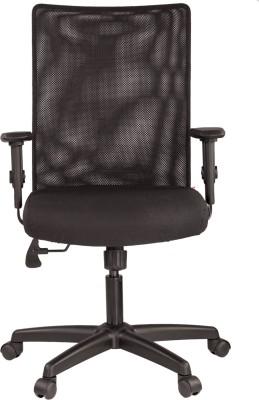 Ergoline ROVER HB Metal Office Chair