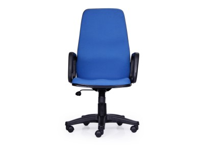 Durian Decent/HB Fabric Office Chair