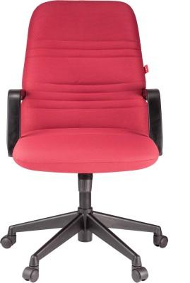 Ergoline Fabric Office Chair