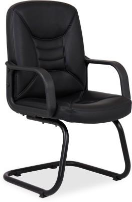 Durian REGAL/5003/CN Metal Visitor Chair