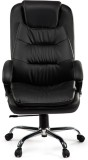 Debono DIR 6701V BLL NA Office Chair (Bl...