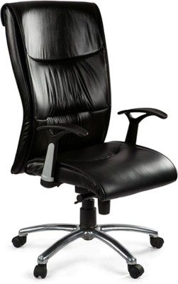 Debono CEO 301V BLL Leatherette Office Chair