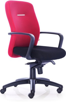 Durian Maestro-Mb-B Fabric Office Chair