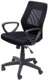 Stellar Office Chair (Black)