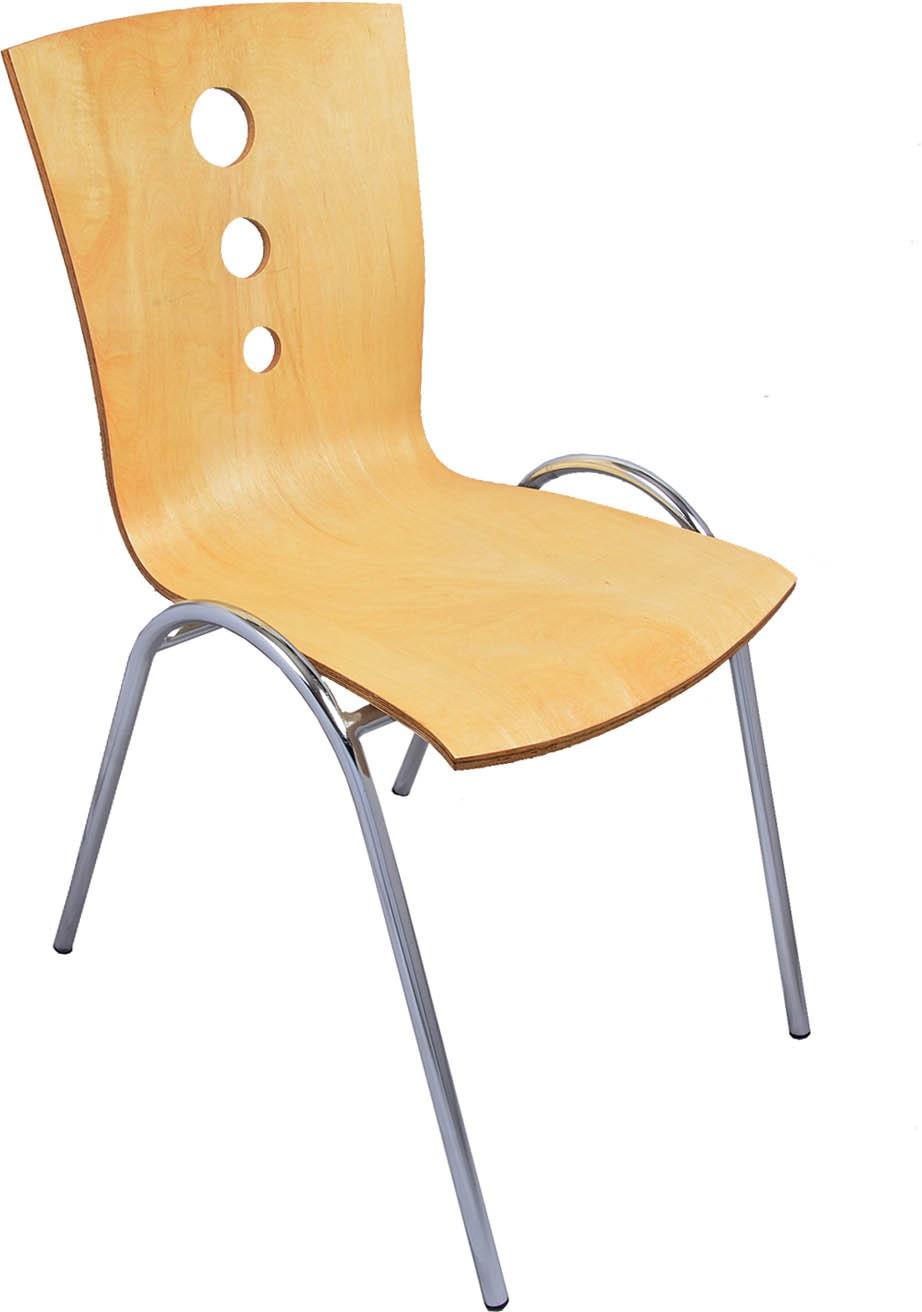 View Darla Interiors Solid Wood Office Chair(Beige) Furniture (Darla Interiors)