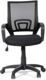 HomeTown Regus Low Mesh NA Office Chair ...