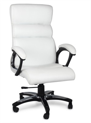 Homecity Leatherette Office Chair