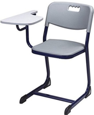 Mavi Metal Study Chair