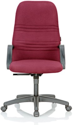 Featherlite Bodyline HB Fabric Office Chair
