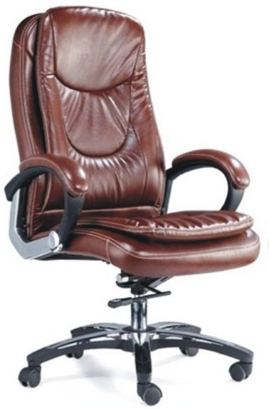 Deals - Adiko Office Chairs