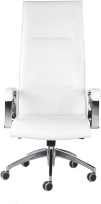 Bluebell Concorde Leatherette Office Chair