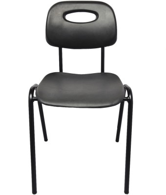 Darla Interiors Plastic Visitor Chair