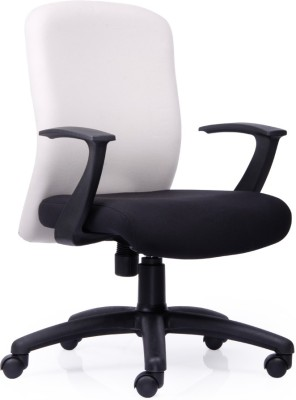 Durian Oxford -Mb Fabric Office Chair(Multicolor)