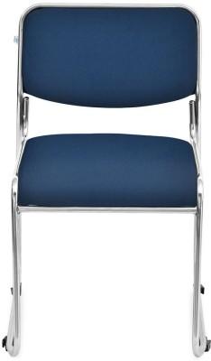 Nilkamal Contract01 Metal Office Chair
