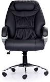 Durian Laura Foam Office Chair (Black)
