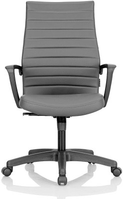 Featherlite Bravo MB Leatherette Office Chair