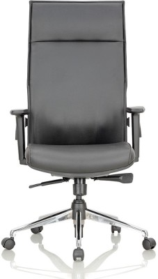 Featherlite Invention-1 HB Leatherette Office Chair