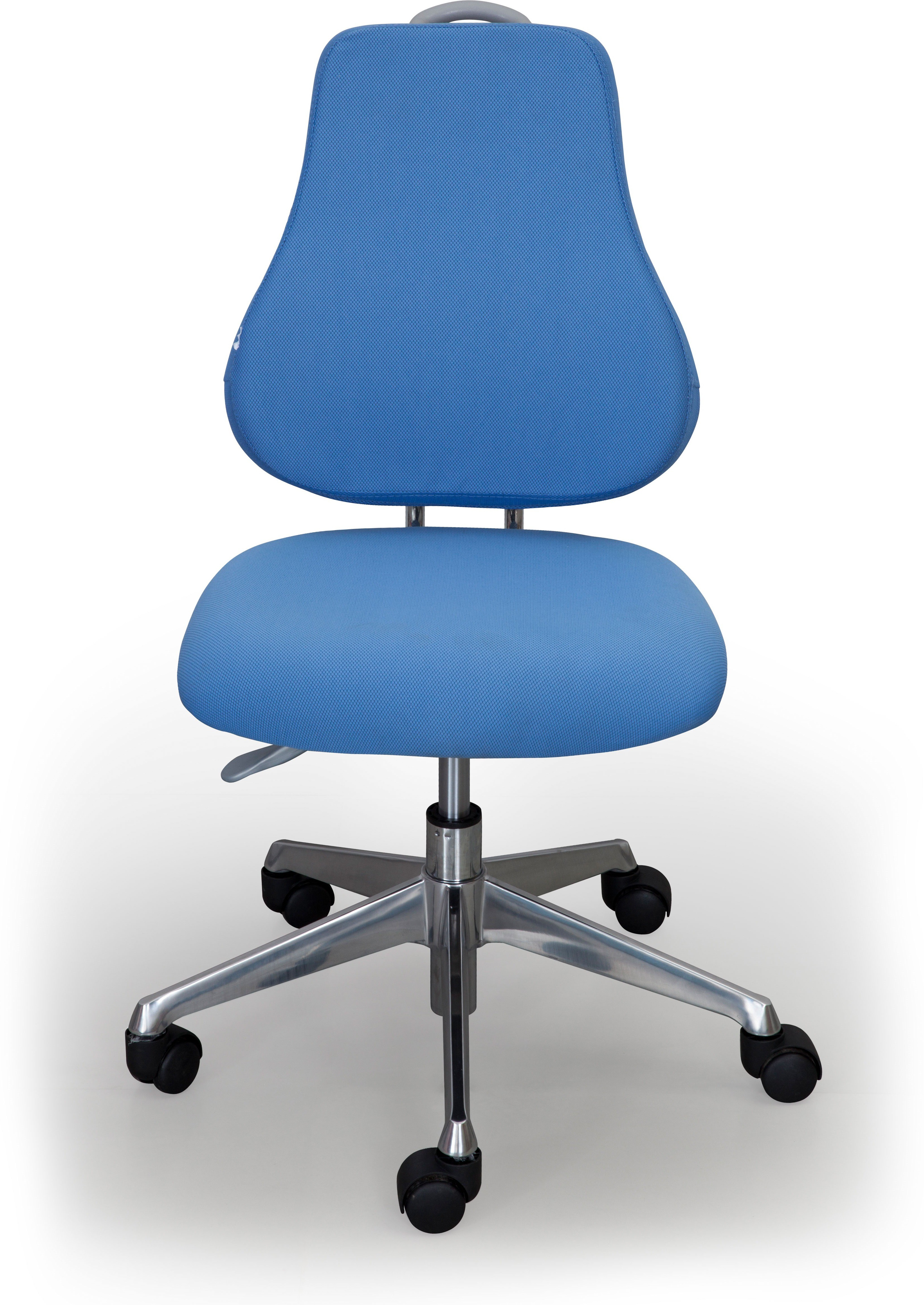 Alex Daisy Ergo Metal Study Chair