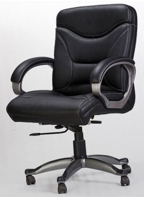 Adiko Leatherette Office Chair