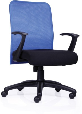 Durian Comfort-Mb Fabric Office Chair