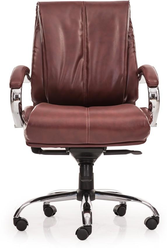 Deals - Bhopal - Office Chairs <br> Durian<br> Category - furniture<br> Business - Flipkart.com