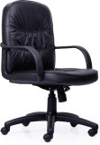 Durian MARSHAL-MB NA Office Chair (Black...