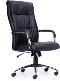 Durian Craze -Hb Foam Office Chair (Blac...