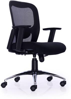 Durian Jordon-Mb Fabric Office Chair
