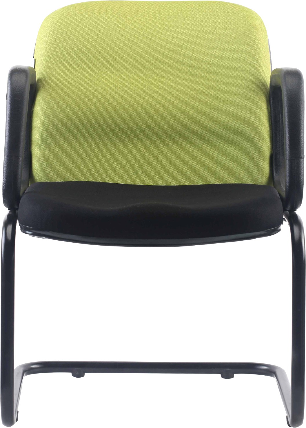 View Bluebell Zypher Visitor Fabric Office Chair(Multicolor) Furniture (Bluebell)