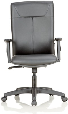 Featherlite Click HB Leatherette Office Chair