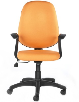 Bluebell Epro III MidBack Plastic Office Chair