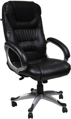 DIVANO Leatherette Office Chair