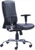 HOF Marco Synthetic Fiber Office Chair (...