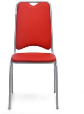 Nilkamal Contract 10 Metal Office Chair