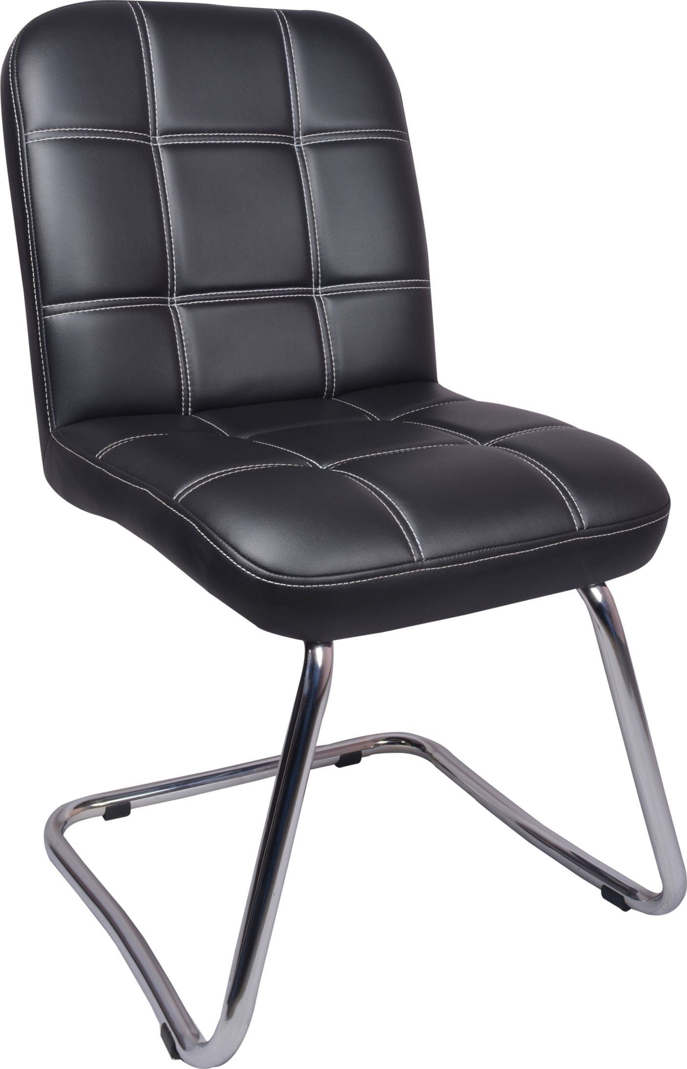 Deals | Leatherette Chairs Durian & more