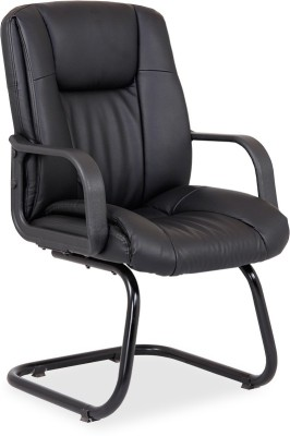 Durian REGAL/5001/CN Metal Visitor Chair