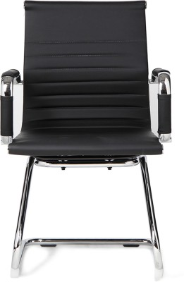 HomeTown Astra Leatherette Office Chair