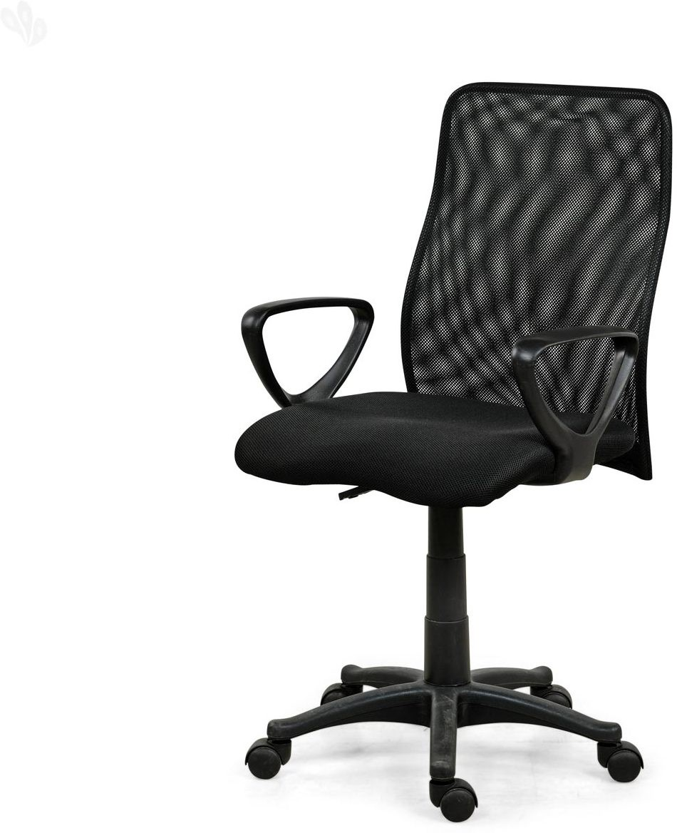 View Royal Oak Florida NA Office Chair(Black) Furniture