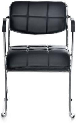 Nilkamal Contract 02 Metal Office Chair