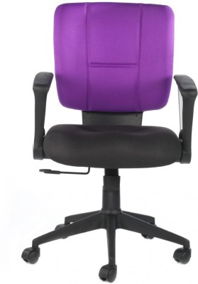 Bluebell Epro I Midback Plastic Office Chair