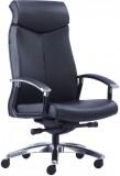 HOF Vivo Metal Office Chair (Black)