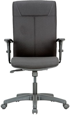 Featherlite Click HB Fabric Office Chair